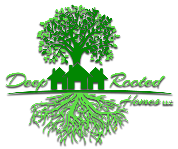 Deep Rooted Homes